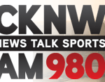 Talk to the Experts Radio Show on CKNW 98