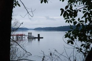 Salt Spring Island BC photos (89)