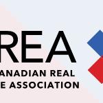 Candidate for Regional Director CREA