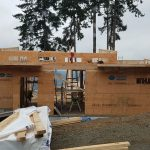 Salt Spring Housing Crisis explained